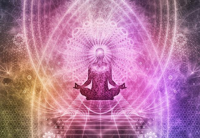 What is Spiritual Healing?