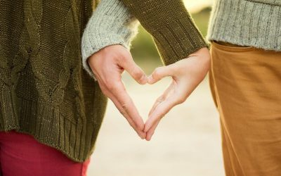 Things You Need To Know About Love Spell