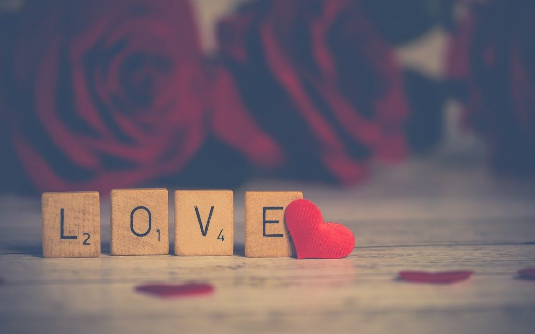 Know the Basics of Love Magic and Love Spell